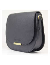 کیف دوشی زنانه چرم آرا مدل d060 -  - 12