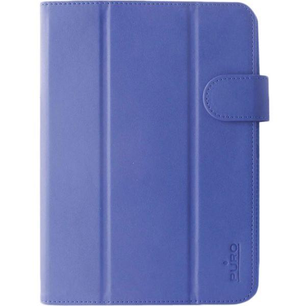 کیف کلاسوری پورو مدل Booklet Easy Photo UNIBOOKEASY8 مناسب برای تبلت 8 اینچی