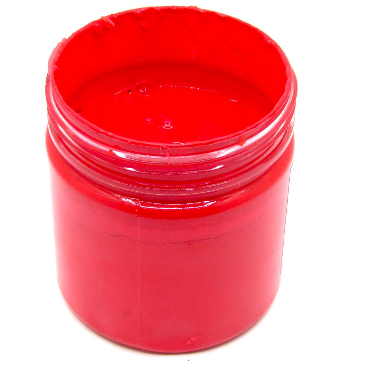 قیمت                                      رنگ قرمز پارسیفام مدل 01 وزن 350 گرم