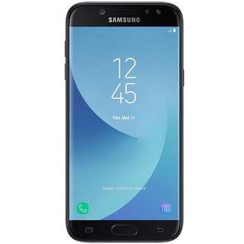 گوشی موبایل سامسونگ مدل Galaxy J3 Pro SM-J330 دو سیم کارت | Samsung Galaxy J3 Pro SM-J330 Dual SIM Mobile Phone