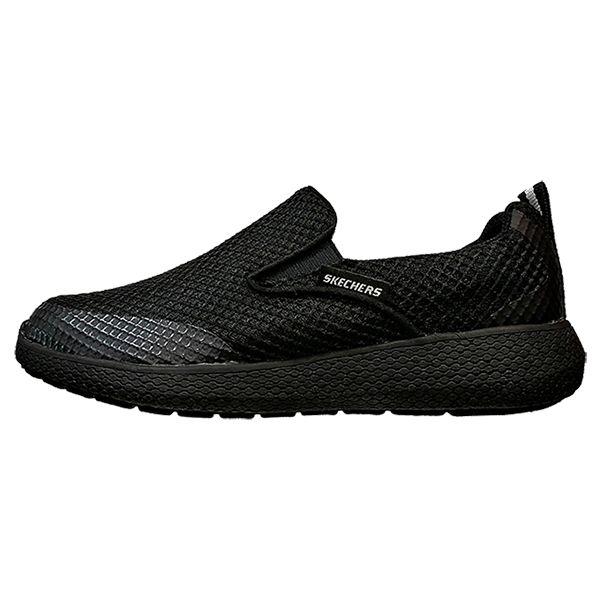 کفش پیاده روی مردانه اسکچرز مدل 52885
