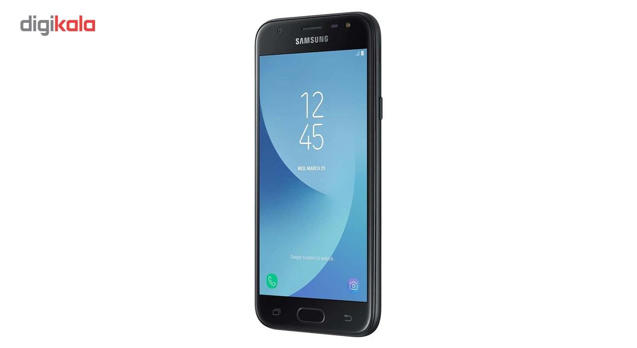 گوشی موبایل سامسونگ مدل Galaxy J3 Pro SM-J330 دو سیم کارت