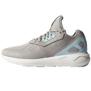 کفش مخصوص دویدن زنانه آدیداس مدل تیوبیولار رانر