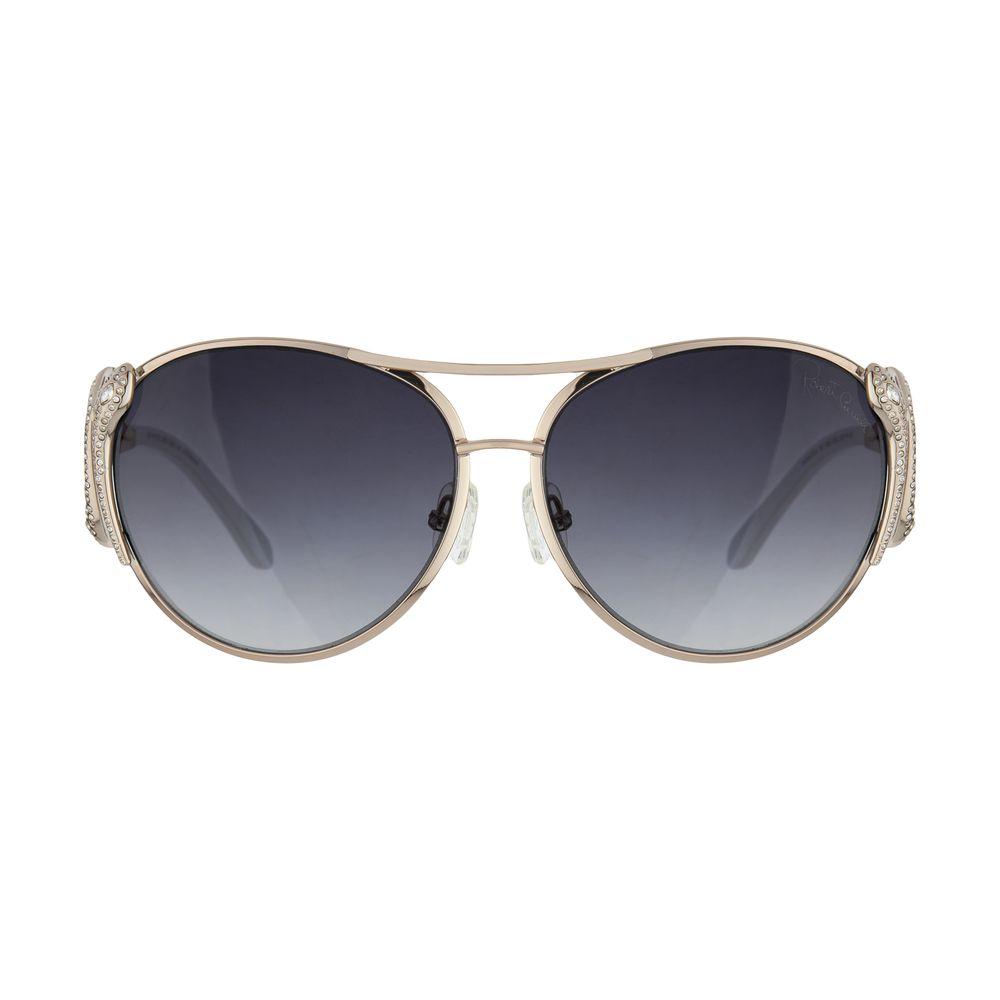عینک آفتابی زنانه روبرتو کاوالی مدل 909