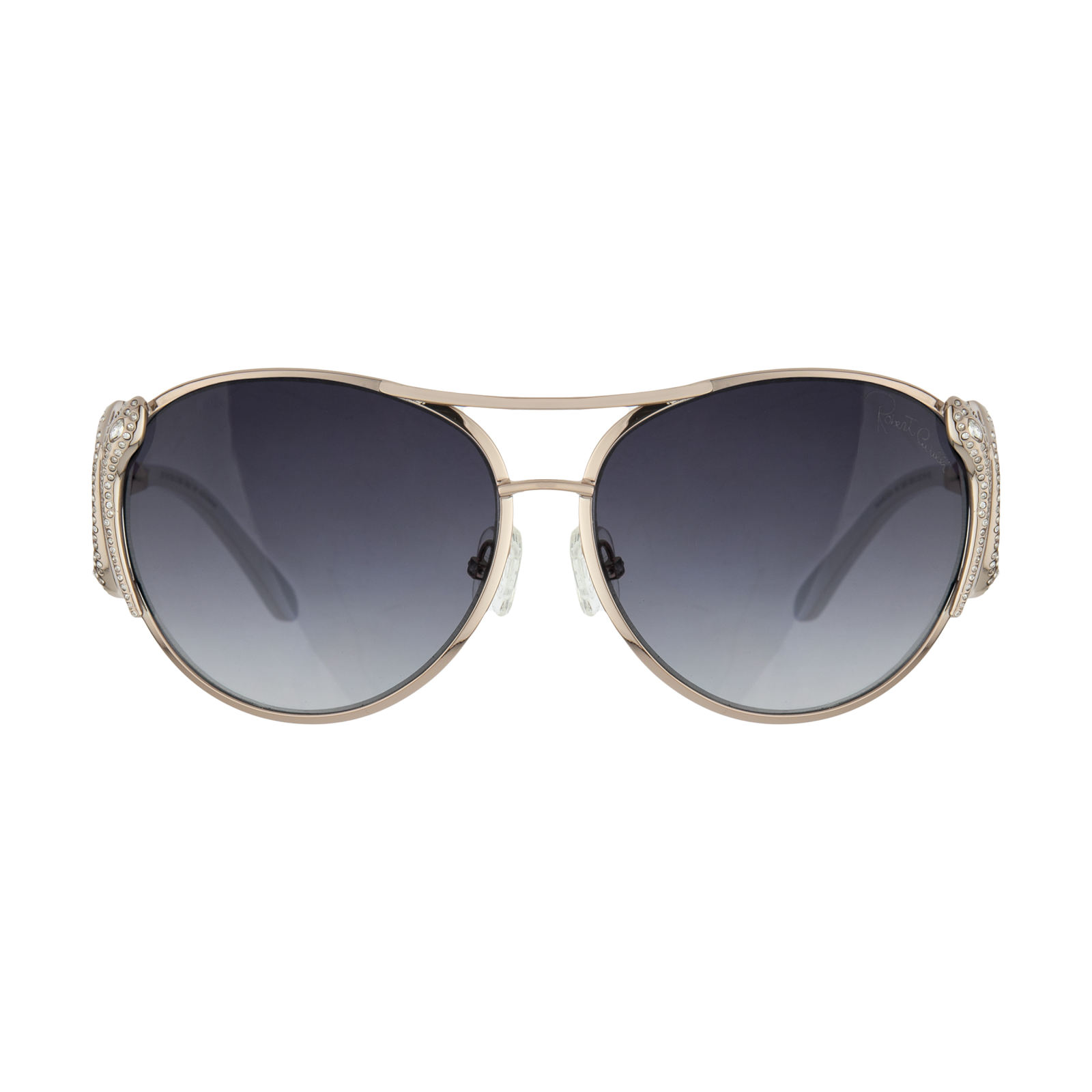 عینک آفتابی زنانه روبرتو کاوالی مدل 909 -  - 2