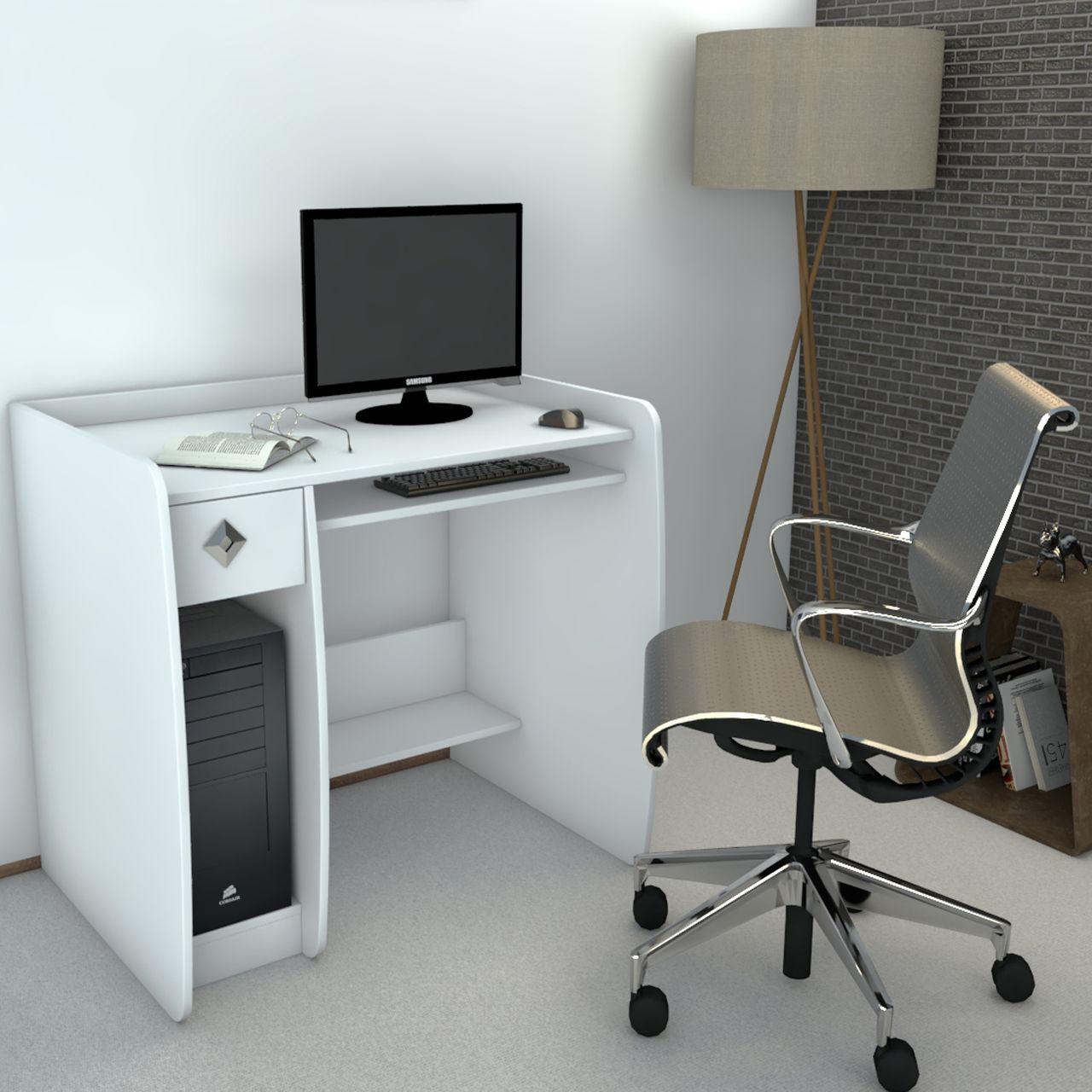 میز کامپیوتر انتخاب اول مدل TO-285