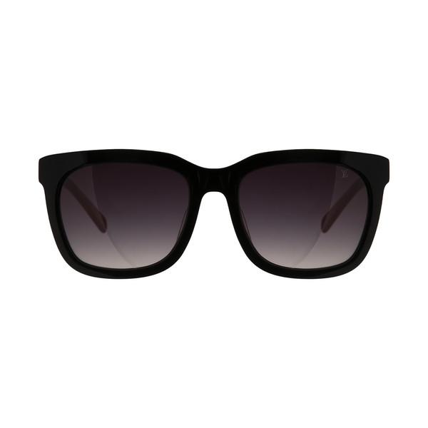 عینک آفتابی لویی ویتون مدل 2990