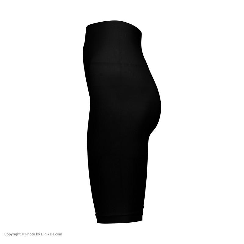 گن زنانه ان بی بی مدل 2460-07