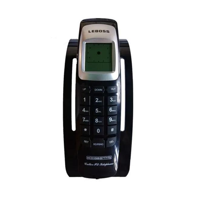 تلفن لیبوس مدل B777TS