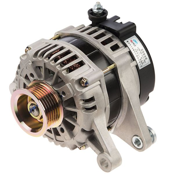 دینام مدلLFB479Q-3701100A  مناسب برای خودروهای لیفان
