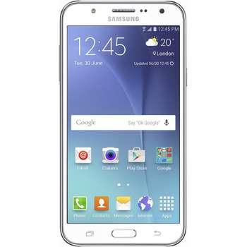 گوشی موبایل سامسونگ مدل Galaxy J7 (2015) SM-J700H/DS دو سیم کارت | Samsung Galaxy J7 (2015) SM-J700H/DS Dual SIM Mobile Phone