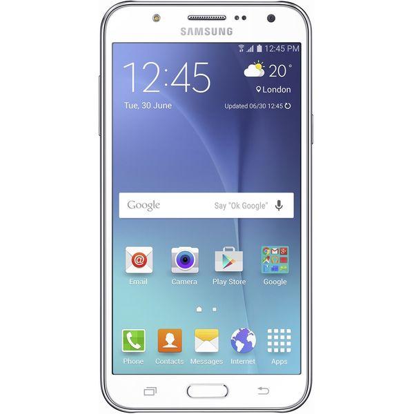 | Galaxy J7 -Ds