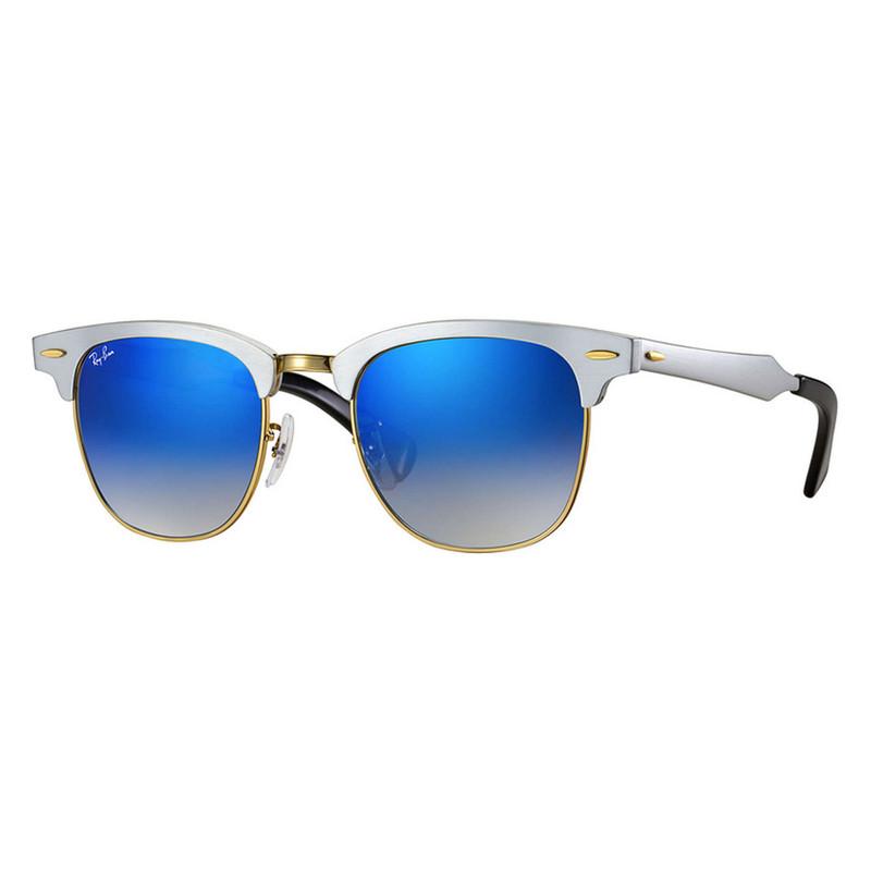 عینک آفتابی ری بن مدل 3507S 01377Q 49
