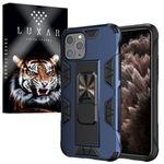 کاور لوکسار مدل Defence90s مناسب برای گوشی موبایل اپل iPhone 11 Pro thumb