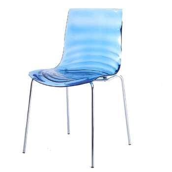 صندلی نیلپر مدل SH144