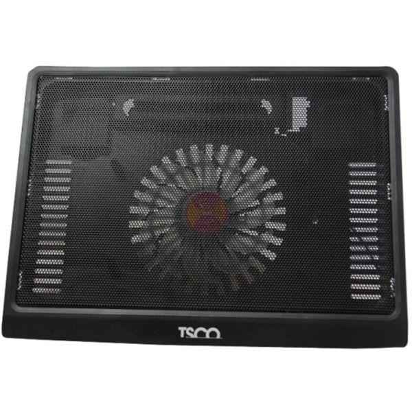 فن لپ تاپ TSCO TCLP3000 |