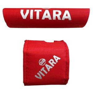 کاور فرمان دوچرخه مدل vitara بسته 2 عددی