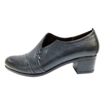 کفش زنانه روشن مدل 97406