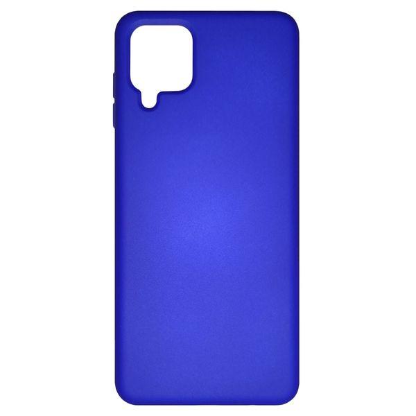 کاور مدل SLCN مناسب برای گوشی موبایل سامسونگ Galaxy A12