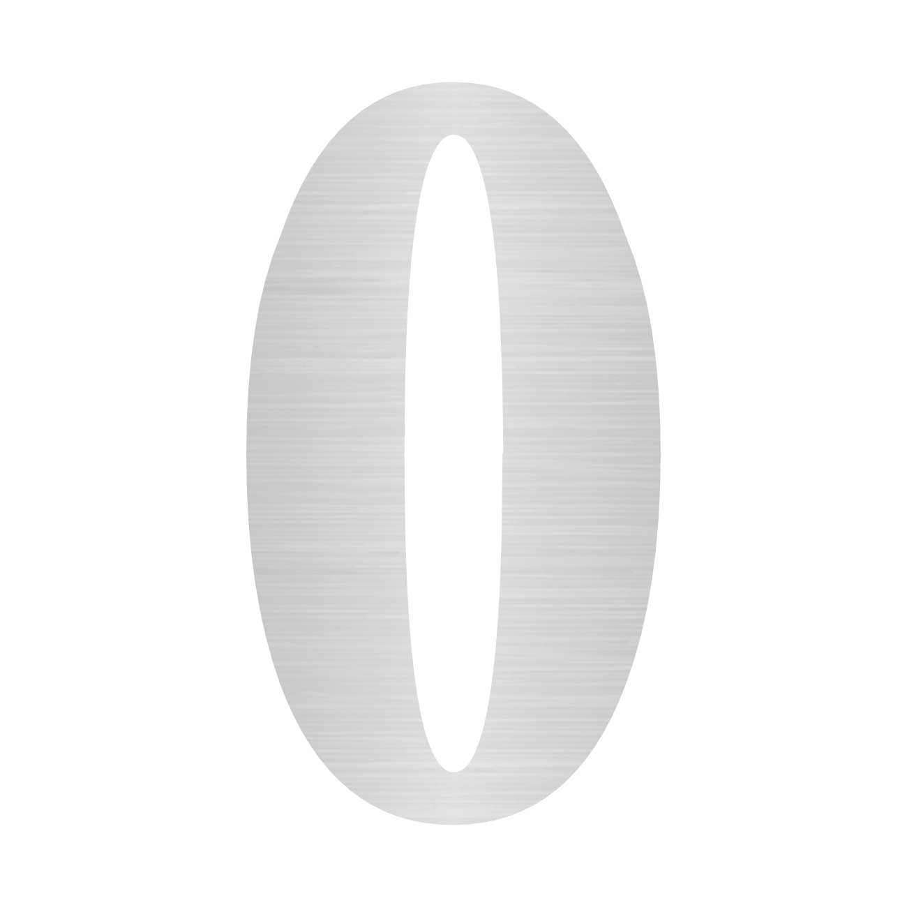 تابلو نشانگر مستر راد طرح پلاک واحد شماره 0کد 00 S