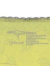 شورت زنانه گارودی مدل 1110101354-11 -  - 2