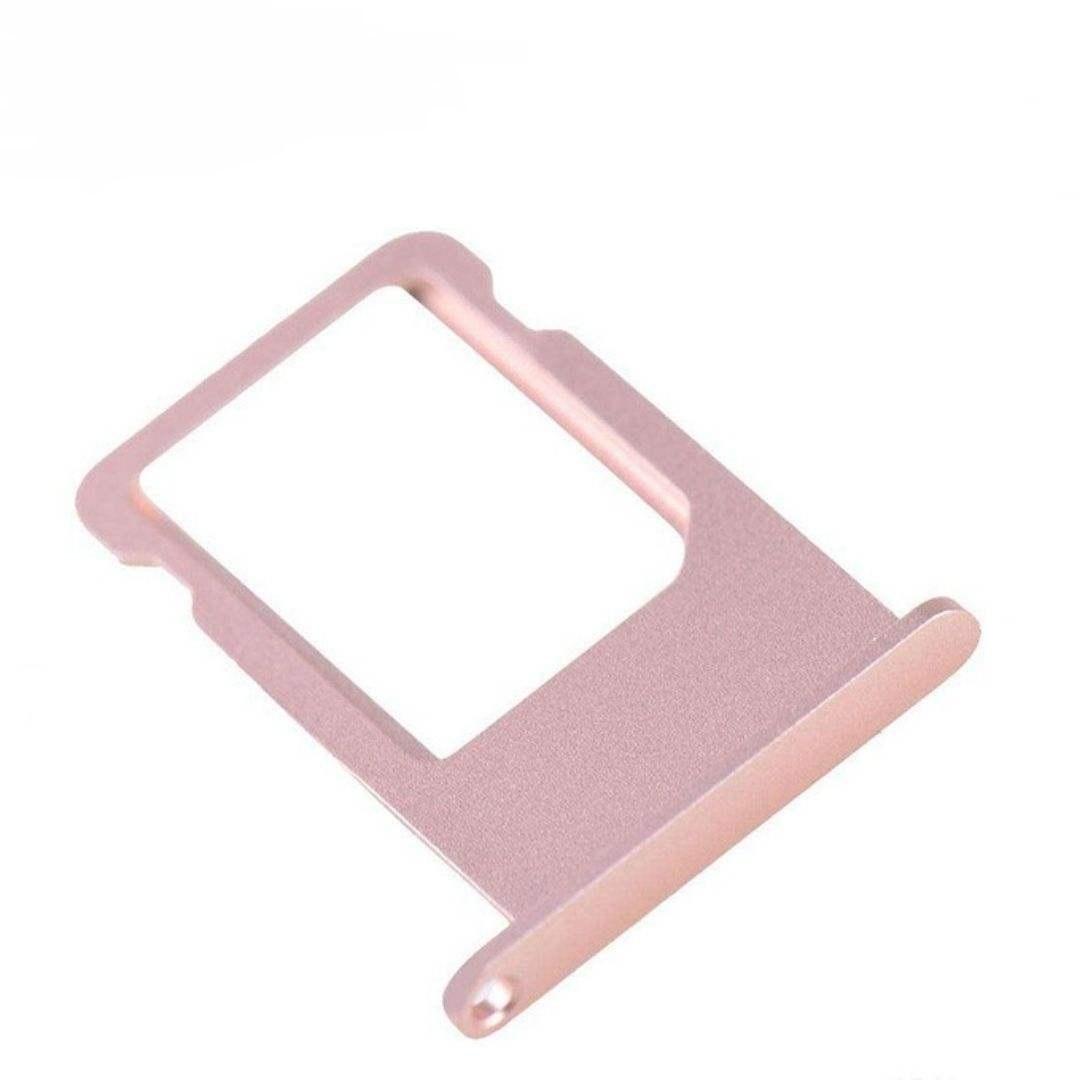 خشاب سیم کارت مدل 7G-ROS مناسب برای گوشی موبایل اپل Iphone 7