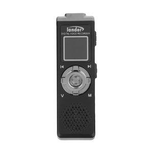 ضبط کننده دیجیتالی صدا لندر مدل LD-78