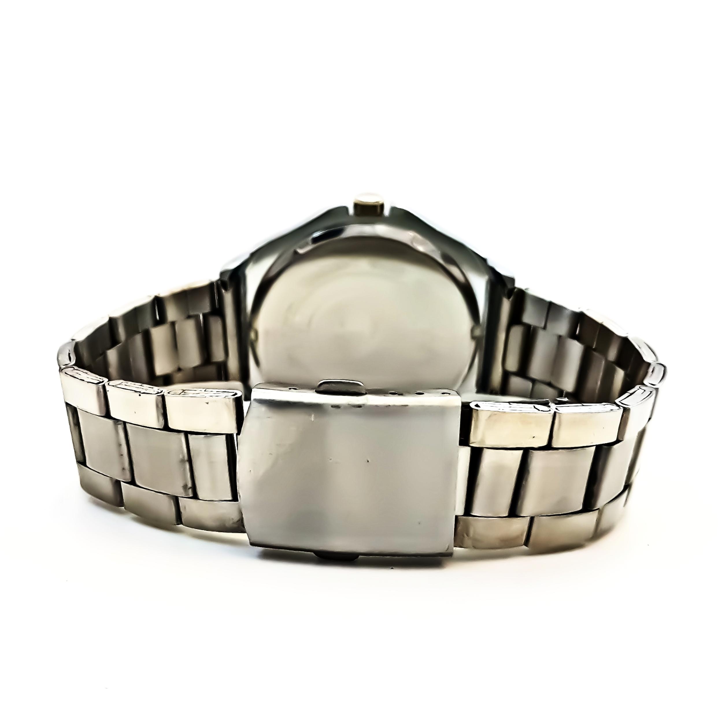 ساعت مچی عقربهای مردانه ریپ کورل مدل VS5467