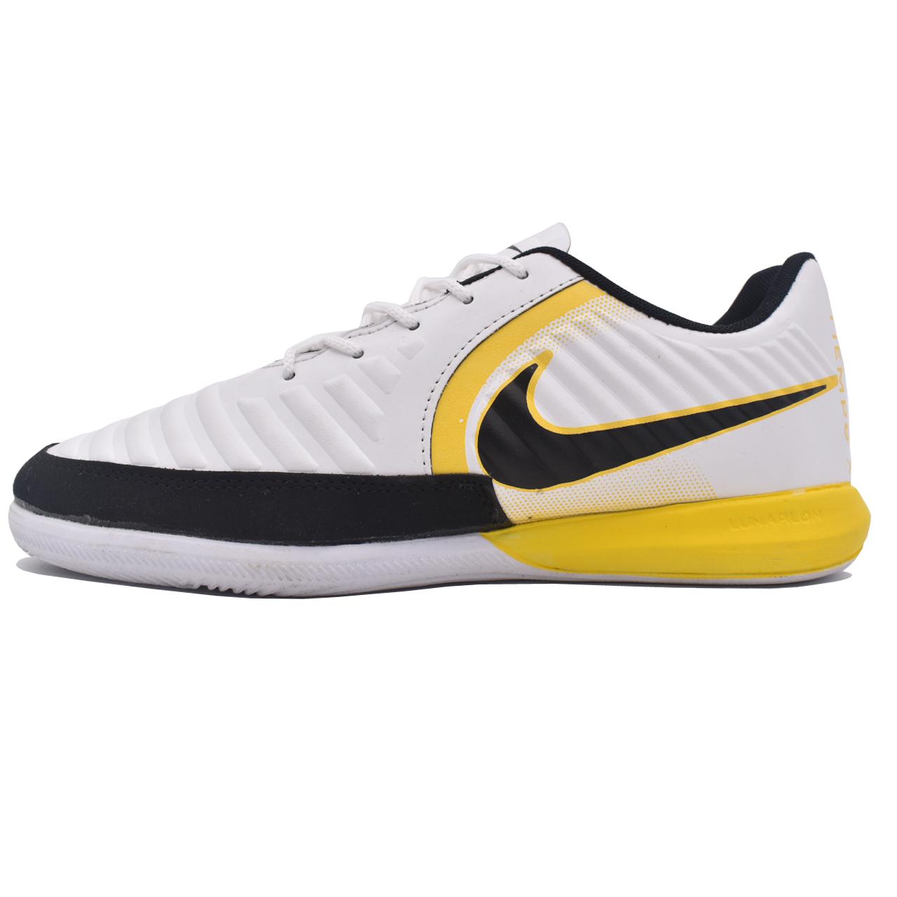 کفش فوتسال مردانه کد TMP-3007