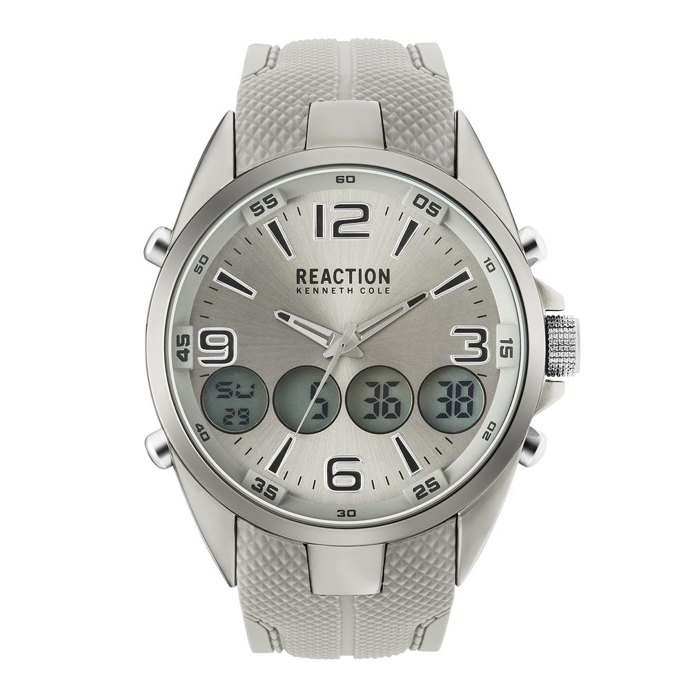 ساعت مچی عقربه ای مردانه ری اکشن کنت کول مدل RK50276006