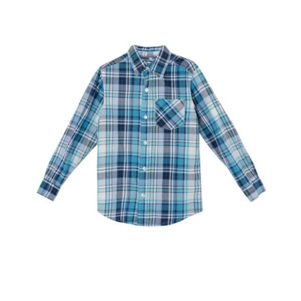 پیراهن پسرانه مدل 984