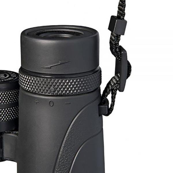 دوربین دو چشمی برسر مدل Corvette 10X42