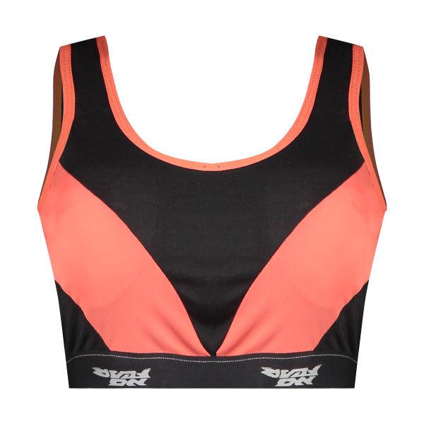 نیم تنه ورزشی زنانه کد SP01p