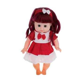 عروسک بیبی بورن کد 05 ارتفاع 34 سانتی متر