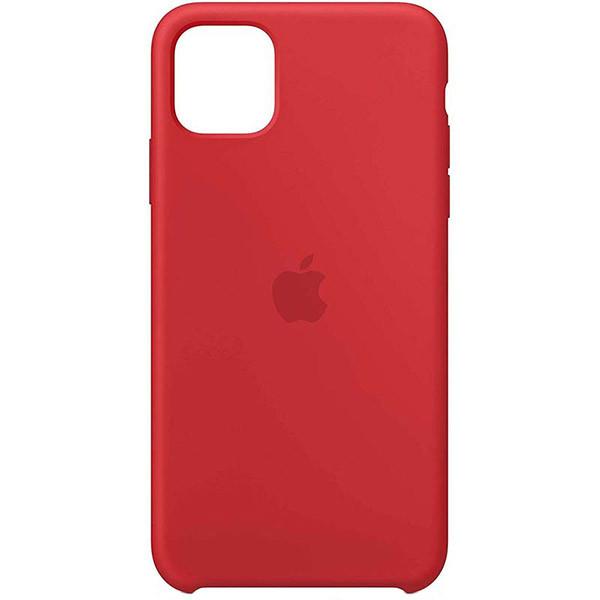 کاور مدل DK65 مناسب برای گوشی موبایل اپل iPhone 11