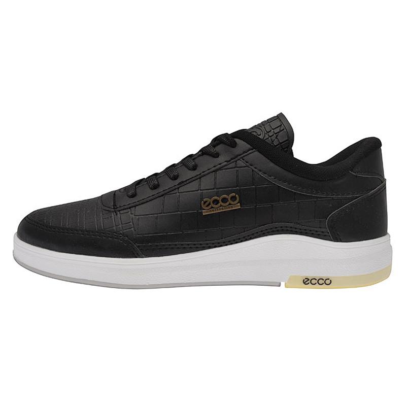 کفش روزمره مردانه مدل 349008702