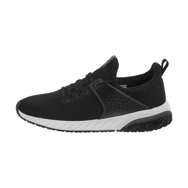 کفش مخصوص پیاده روی مردانه لینینگ مدل AGCN043-2