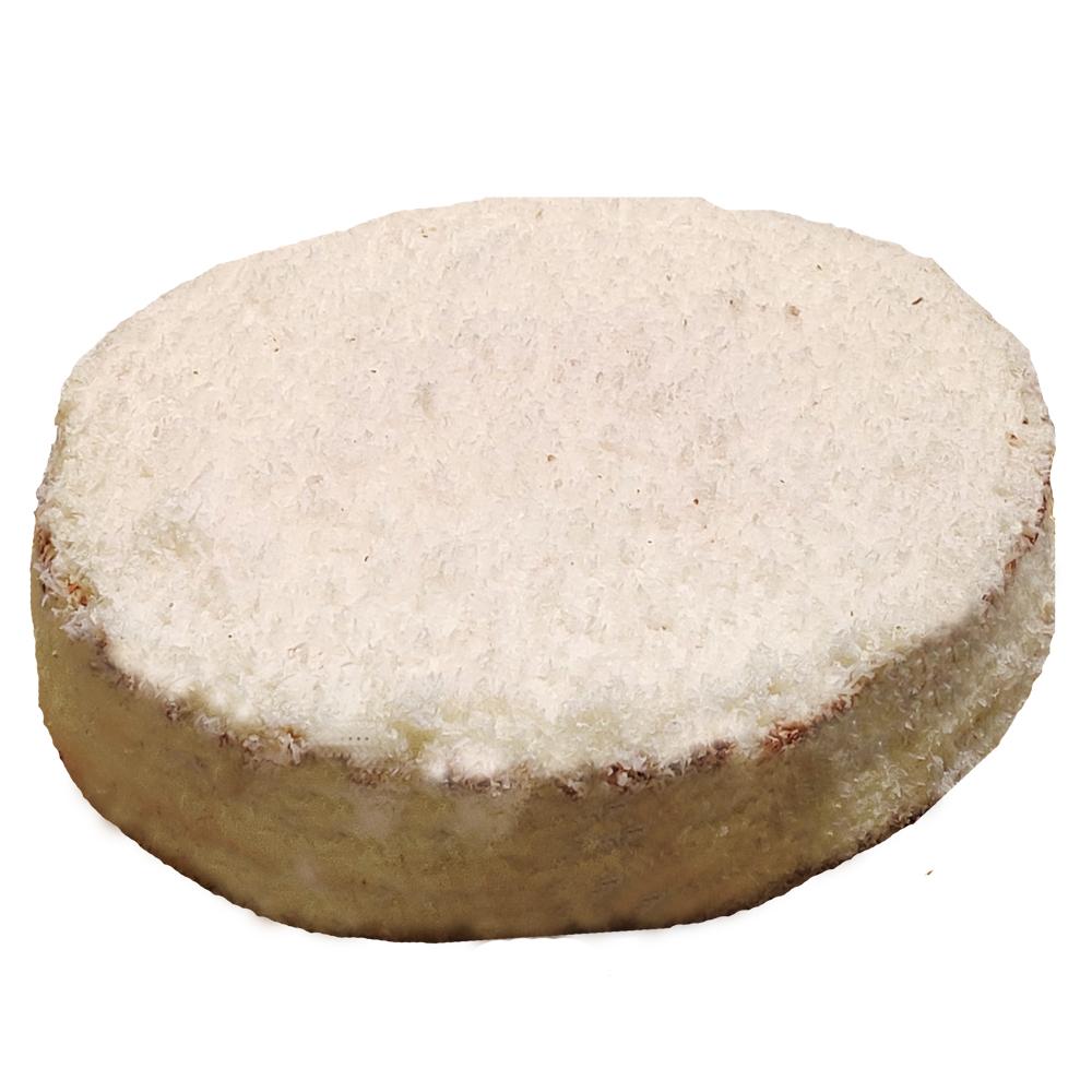 کیک نارگیل- 1000 گرم