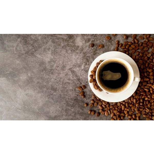 دانه قهوه اسپرسو بن مانو  مقدار ۲۵۰ گرم main 1 2