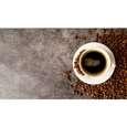 قوطی قهوه فوری جاکوبز مدل مونارک thumb 1