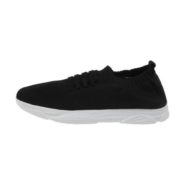 کفش روزمره مردانه لبتو مدل 1055-99