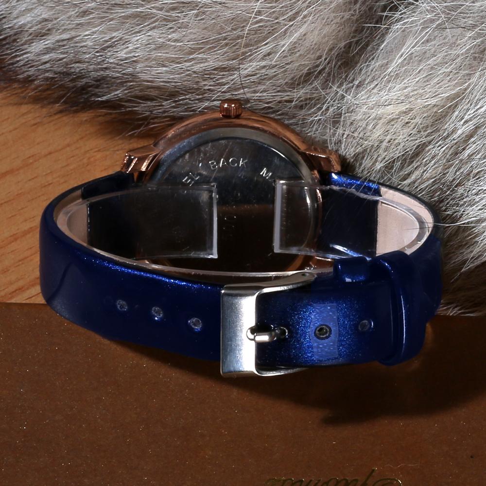 خرید و قیمت                      ساعت مچی  زنانه مدل BL 2666 - SO-RZ