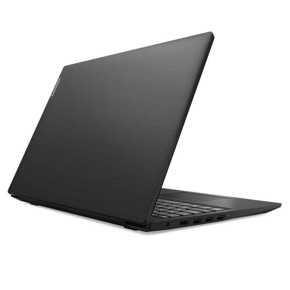لپ تاپ 15 اینچی لنوو مدل IdeaPad S145 - M