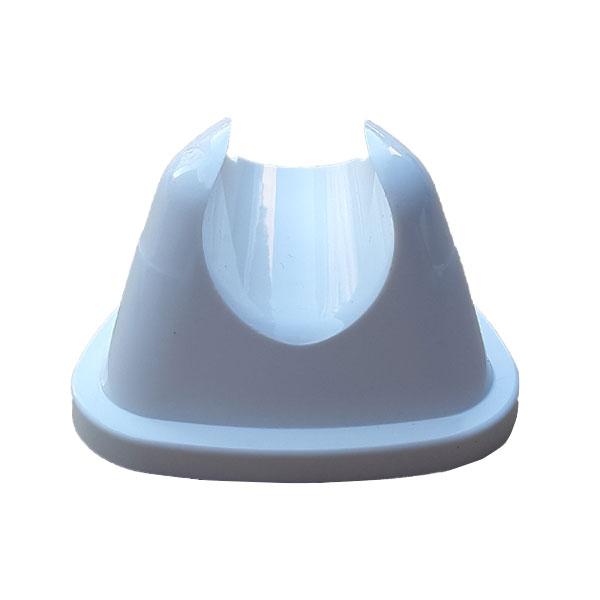 قیمت                                      نگهدارنده شلنگ توالت کد WCK