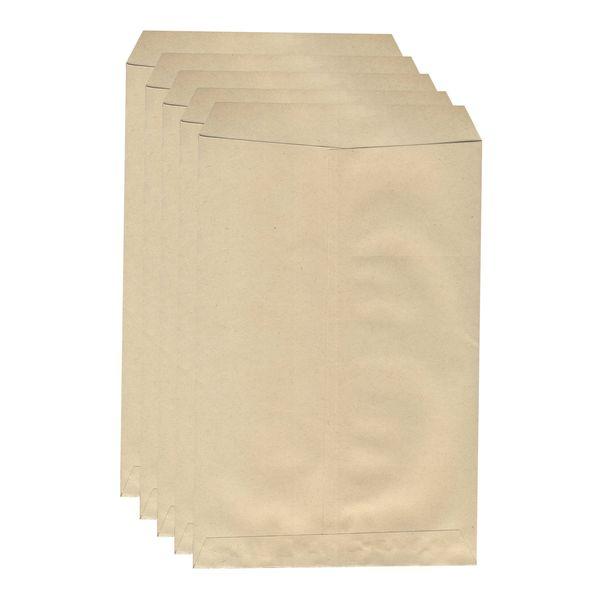 پاکت نامه کد P30 سایز A5 بسته 30 عددی