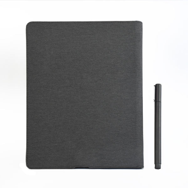 کاغذ دیجیتالی مدل WP9623