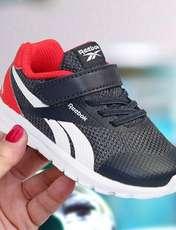 کفش مخصوص دویدن بچگانه ریباک مدل EH0618 -  - 3