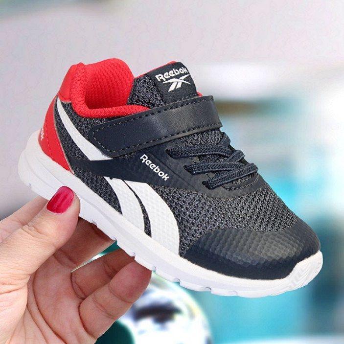 کفش مخصوص دویدن بچگانه ریباک مدل EH0618 -  - 4