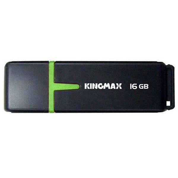 فلش مموری USB 2.0 کینگ مکس مدل USB 2.0 ظرفیت 16 گیگابایت