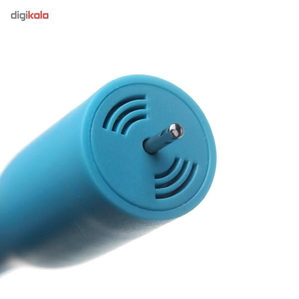 پنکه همراه شیاومی مدل USB Mini main 1 13